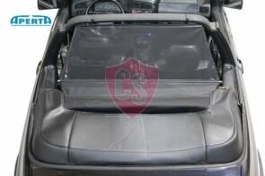 Volkswagen Golf 3 & 4 Windschott Einzelrahmen 1993-2002