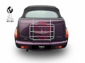 Chrysler PT Cruiser Gepäckträger 2004-2010