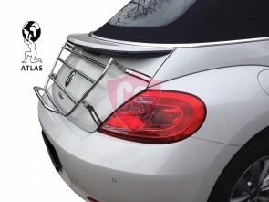 Volkswagen Beetle Coupé 5C1 & Cabrio 5C7 Gepäckträger 2012-heute