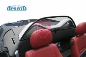 Opel Tigra TwinTop Windschott 2004-2009