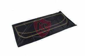 Windschott Tasche Größe XL 60 x 130 cm