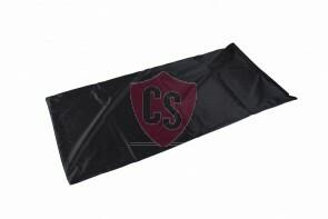 Windschott Tasche Größe XXXXL 70 x 145 cm
