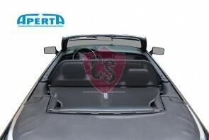 Audi 80 B4 Windschott 1991-2000