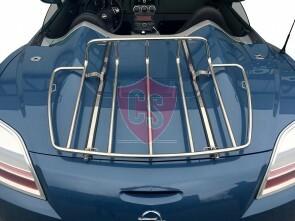 Opel GT Gepäckträger 2007-2009
