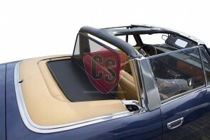 Triumph Stag Windschott 1970-1978