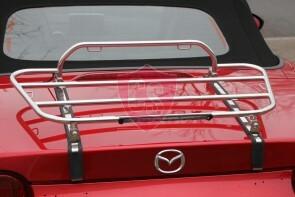 Mazda MX-5 ND Roadster Gepäckträger 2015-heute