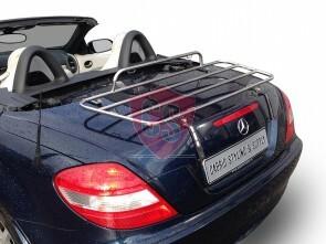 Mercedes-Benz  SLK R171 Gepäckträger 2004-2011