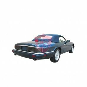 Jaguar XJS Twillfast Verdeck 1989-1995