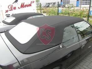 Renault 19 Stoff Verdeck 1992-1996