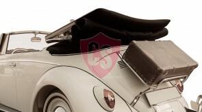 Volkswagen Käfer Gepäckträger 1953-1970