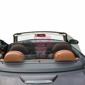 Lexus SC 430 Windschott 2001-2010