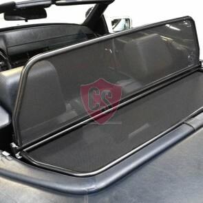 Leicht Gewicht Windschott Mercedes-Benz SL-Klasse R129 1989-2001