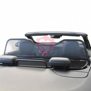 Opel Cascada Windschott - 2013-heute