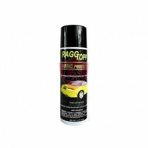 RaggTopp Protectant Stoffverdeck-Imprägnierung