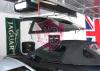 Mercedes-Benz R129 SL Hardtop Deckenlift