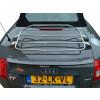 Audi TT 8N Gepäckträger LIMITED EDITION 1999-2005