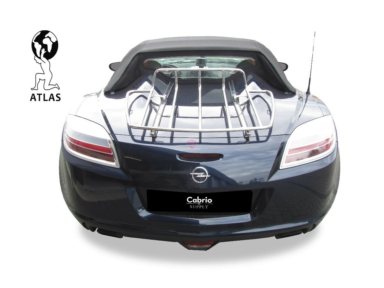 opel gt gep cktr ger 2007 2009 cabrio supply. Black Bedroom Furniture Sets. Home Design Ideas