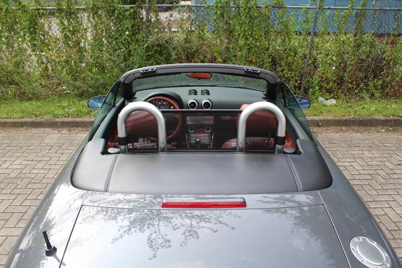 audi tt roadster 8n windschott 1999 2005 cabrio supply. Black Bedroom Furniture Sets. Home Design Ideas