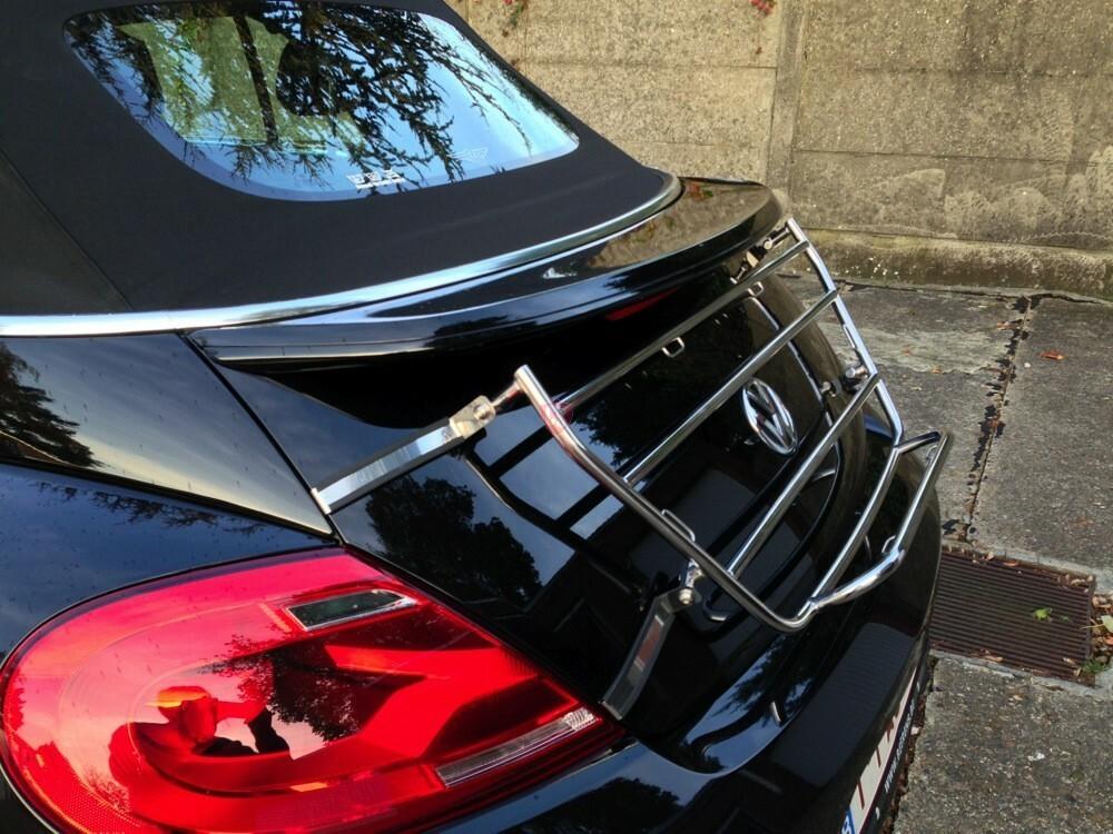 volkswagen beetle coup 5c1 cabrio 5c7 gep cktr ger 2012. Black Bedroom Furniture Sets. Home Design Ideas