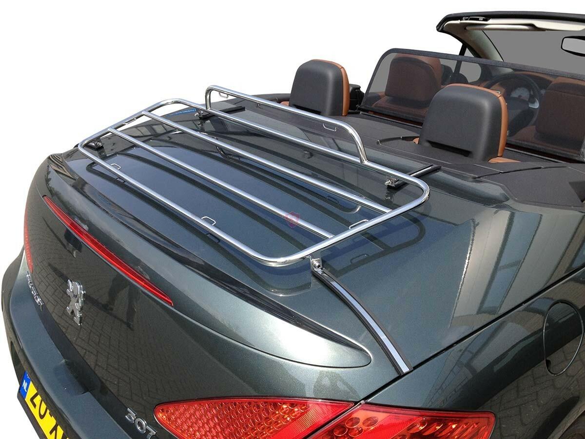 peugeot 307cc gep cktr ger 2003 2008 cabrio supply. Black Bedroom Furniture Sets. Home Design Ideas