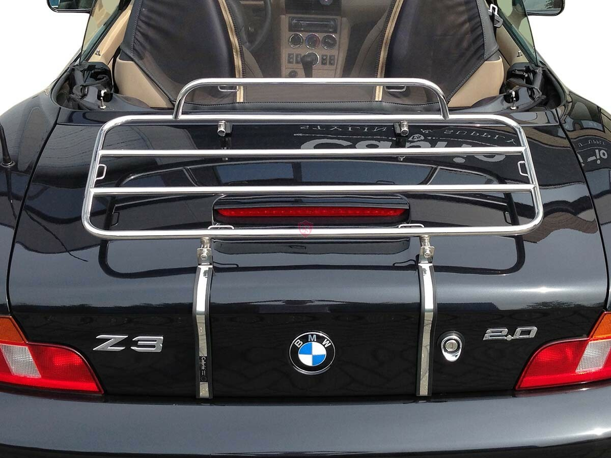 bmw z3 roadster gep cktr ger facelift 1999 2003 cabrio. Black Bedroom Furniture Sets. Home Design Ideas