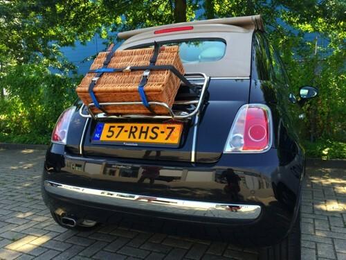fiat 500c gep cktr ger 2007 heute cabrio supply. Black Bedroom Furniture Sets. Home Design Ideas