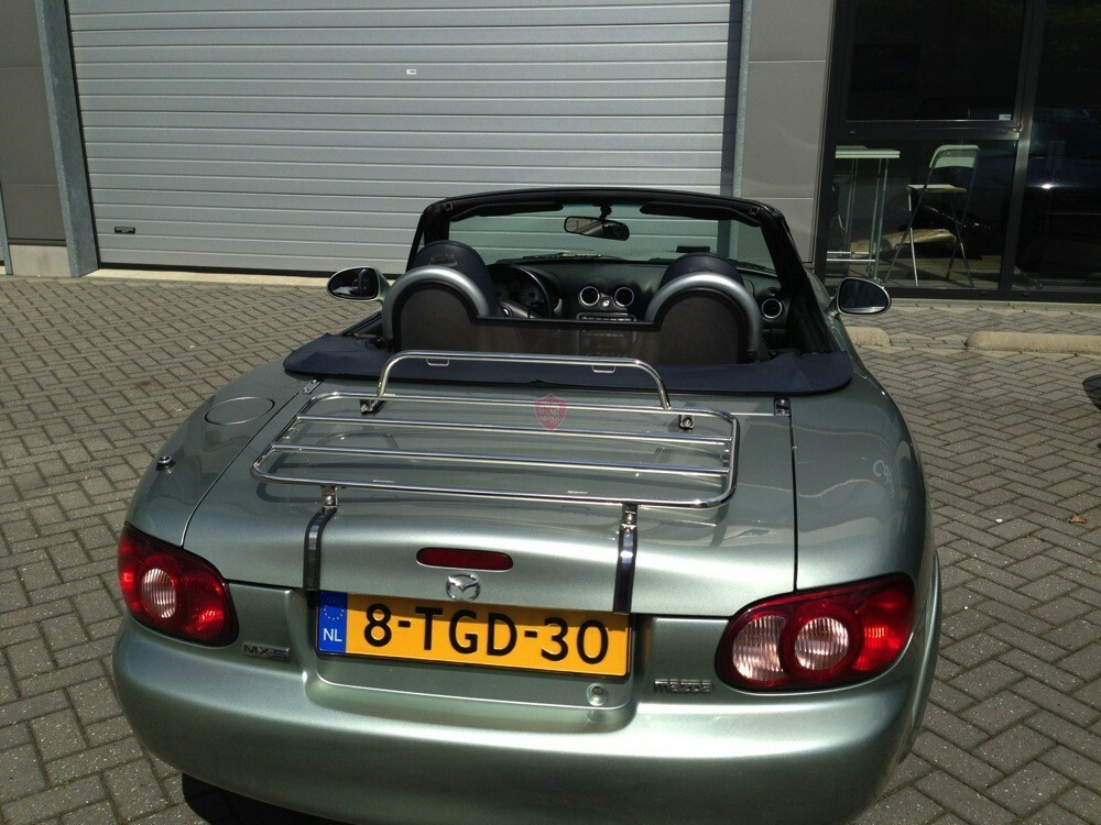 mazda mx 5 nb gep cktr ger 1998 2005 cabrio supply. Black Bedroom Furniture Sets. Home Design Ideas