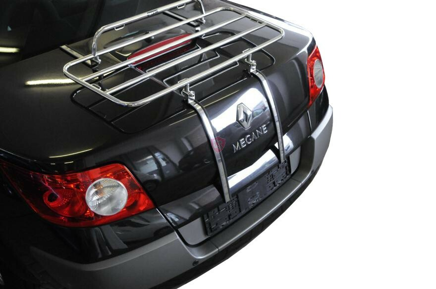 renault megane cc ii gep cktr ger 2004 2010 cabrio supply. Black Bedroom Furniture Sets. Home Design Ideas