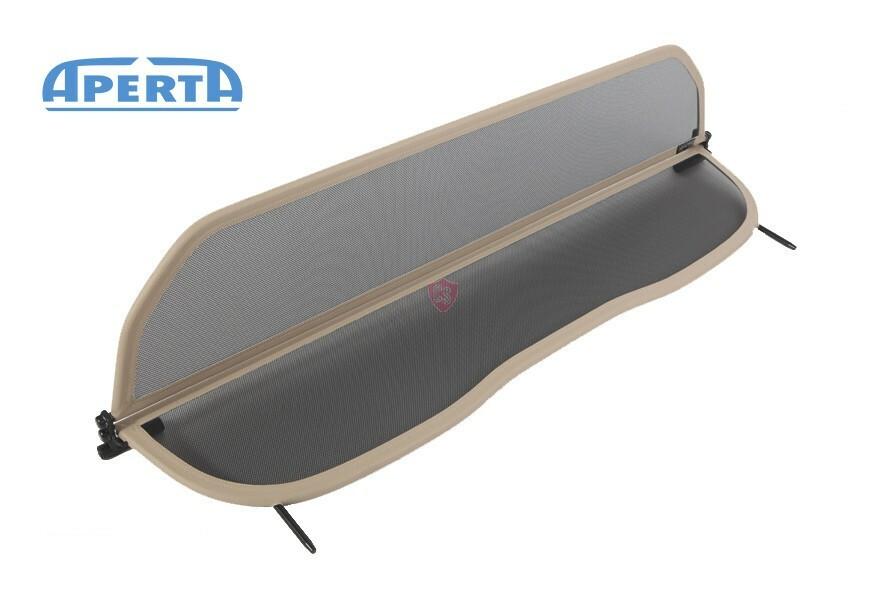 peugeot 207 cc windschott 2006 2014 cabrio supply. Black Bedroom Furniture Sets. Home Design Ideas