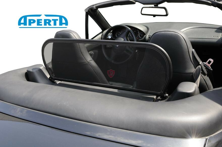 bmw z3 roadster wide body windschott 1996 2003 cabrio supply. Black Bedroom Furniture Sets. Home Design Ideas