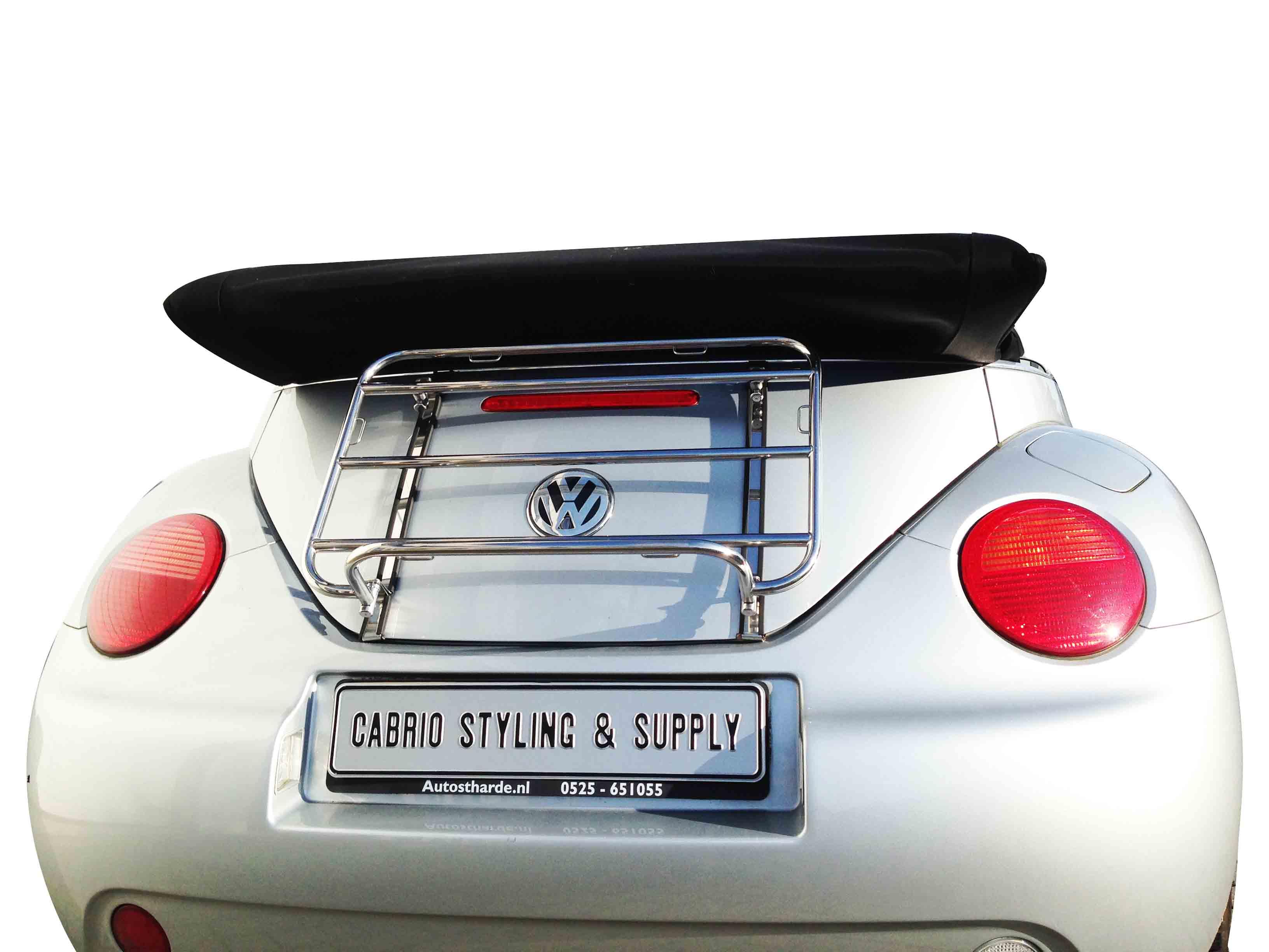 volkswagen new beetle cabrio gep cktr ger 2002 2010. Black Bedroom Furniture Sets. Home Design Ideas