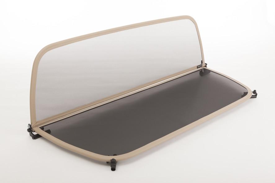 audi a3 8p7 cabriolet windschott beige 2009 2012. Black Bedroom Furniture Sets. Home Design Ideas